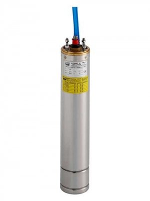 "4"" submersible motors"
