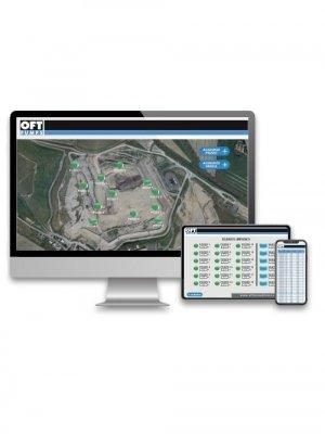 Software di Monitoraggio